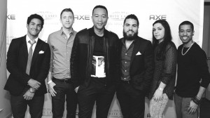 White-Label-Collective-Headlined-by-John-Legend-Event-Review-FDRMX-1024x576