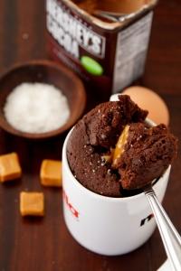 Chocolate-Caramel-Mug-Cake-013-533x8001