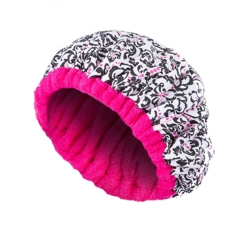 PinkDiva