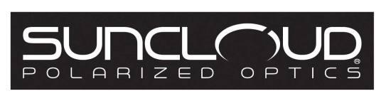 SC Logo.black block