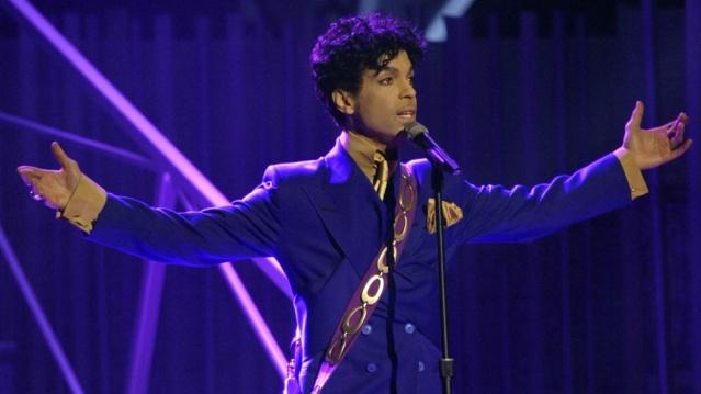 prince-dead1