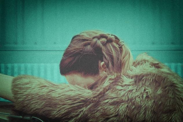 SHEYONCE-LEMONADE-COVER