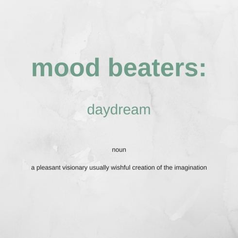 mood beaters_ daydream.jpg
