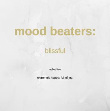 moodbeater.png