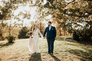 CannonWeddings-5