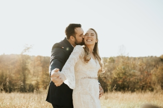 CannonWeddings-9