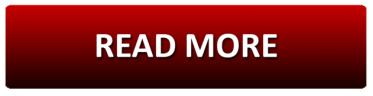 read-more-button