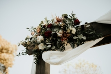 CannonWeddings-146