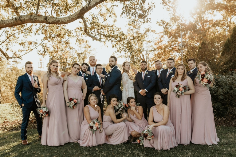 CannonWeddings-551